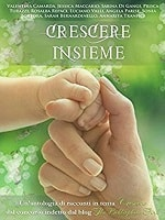 Cover of Crescere insieme